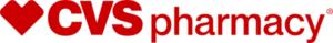CVS-Pharmacy-300x39