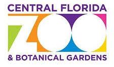 Central-Florida-Zoo