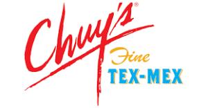 Chuys-Restaurants-300x156