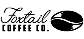 Foxtail-Coffee