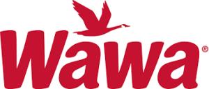 Wawa-300x129